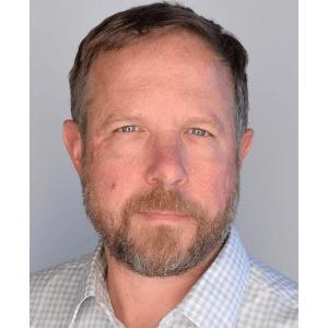 https://worldwatertechnorthamerica.com/wp-content/uploads/2018/04/WWNA-Paul-Fleming.png