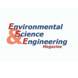 https://worldwatertechnorthamerica.com/wp-content/uploads/2018/06/WWNA-Esemag-1.jpg