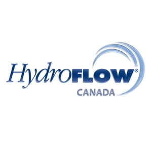 https://worldwatertechnorthamerica.com/wp-content/uploads/2018/06/WWNA-HydroFlow.jpg