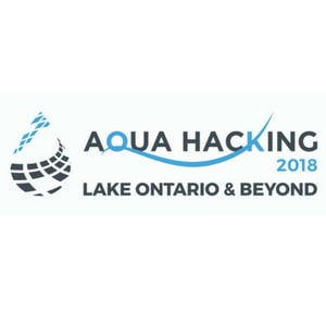 https://worldwatertechnorthamerica.com/wp-content/uploads/2018/07/WWNA-Aquahacking-1.jpg