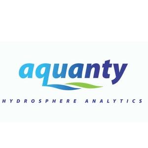 https://worldwatertechnorthamerica.com/wp-content/uploads/2018/07/WWNA-Aquanty-3.jpg