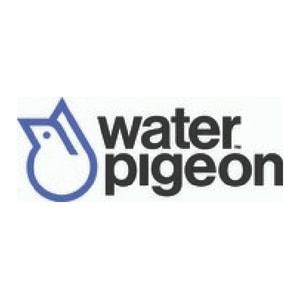 https://worldwatertechnorthamerica.com/wp-content/uploads/2018/07/WWNA-Water-Pigeon-1.jpg