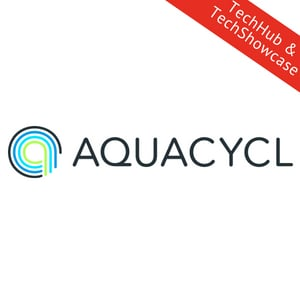 https://worldwatertechnorthamerica.com/wp-content/uploads/2018/08/WWNA-Aquacycl-1.jpg