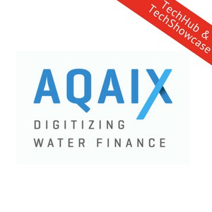 https://worldwatertechnorthamerica.com/wp-content/uploads/2018/08/WWNA-Aquaix-1.jpg