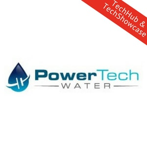https://worldwatertechnorthamerica.com/wp-content/uploads/2018/08/WWNA-PowerTech-Water-1.jpg
