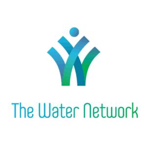 https://worldwatertechnorthamerica.com/wp-content/uploads/2019/04/The-Water-Network-World-Water-Tech-North-America.png