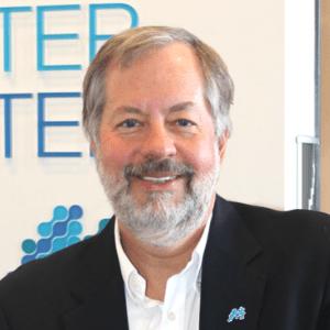 https://worldwatertechnorthamerica.com/wp-content/uploads/2019/04/WWNA-Dean-Amhaus.png