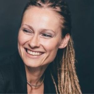 https://worldwatertechnorthamerica.com/wp-content/uploads/2019/05/WWNA-Adriana-Marais.jpg