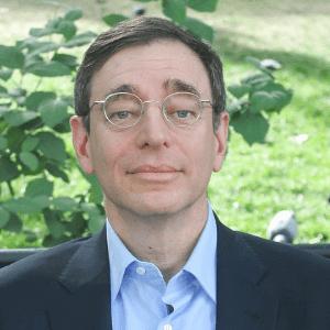 https://worldwatertechnorthamerica.com/wp-content/uploads/2019/06/WWNA-Seth-Siegel.png