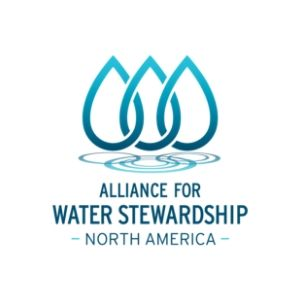 https://worldwatertechnorthamerica.com/wp-content/uploads/2019/07/WWNA-AWSNA.jpg