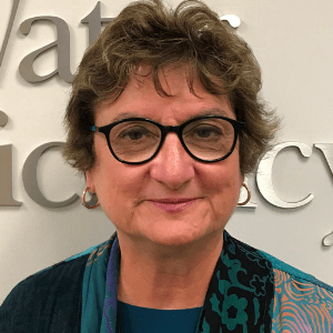 https://worldwatertechnorthamerica.com/wp-content/uploads/2019/07/WWNA-Mary-Ann-Dickinson-1.png