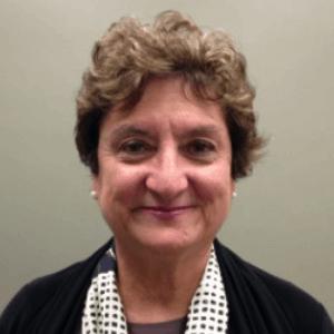 https://worldwatertechnorthamerica.com/wp-content/uploads/2019/07/WWNA-Mary-Ann-Dickinson.png