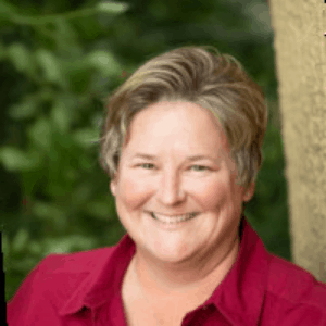 https://worldwatertechnorthamerica.com/wp-content/uploads/2019/08/WWNA-Angela-Bowman.png